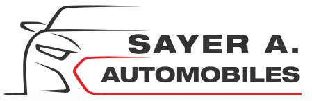 Sayer Automobiles à Apt